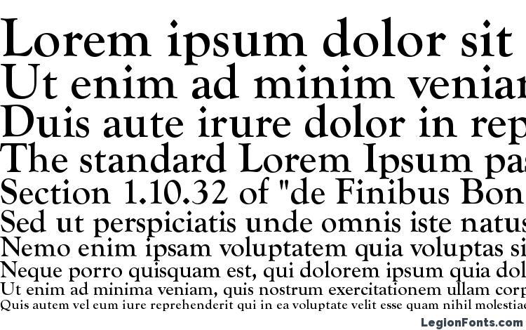 specimens GoudyOldStyTEE Bold font, sample GoudyOldStyTEE Bold font, an example of writing GoudyOldStyTEE Bold font, review GoudyOldStyTEE Bold font, preview GoudyOldStyTEE Bold font, GoudyOldStyTEE Bold font