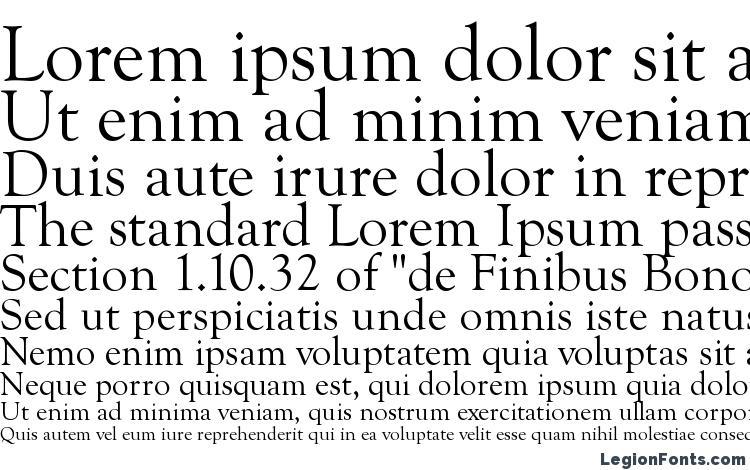 specimens GoudyOldStyTEE font, sample GoudyOldStyTEE font, an example of writing GoudyOldStyTEE font, review GoudyOldStyTEE font, preview GoudyOldStyTEE font, GoudyOldStyTEE font
