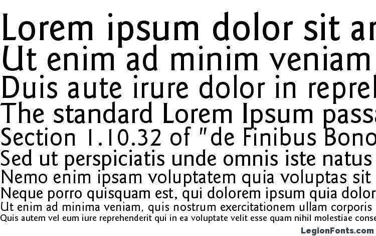 specimens GoudySansStd Medium font, sample GoudySansStd Medium font, an example of writing GoudySansStd Medium font, review GoudySansStd Medium font, preview GoudySansStd Medium font, GoudySansStd Medium font