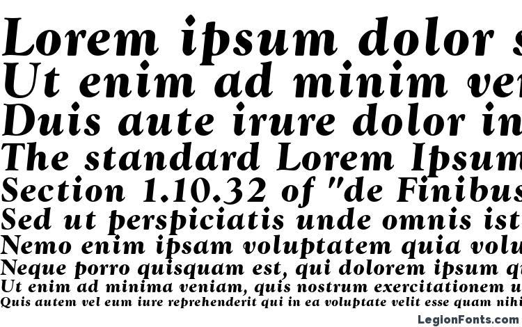 specimens GoudyT Bold Italic font, sample GoudyT Bold Italic font, an example of writing GoudyT Bold Italic font, review GoudyT Bold Italic font, preview GoudyT Bold Italic font, GoudyT Bold Italic font