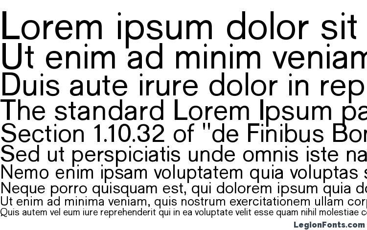 specimens Goulong font, sample Goulong font, an example of writing Goulong font, review Goulong font, preview Goulong font, Goulong font