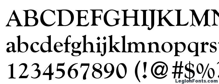 glyphs GourmetDB Normal font, сharacters GourmetDB Normal font, symbols GourmetDB Normal font, character map GourmetDB Normal font, preview GourmetDB Normal font, abc GourmetDB Normal font, GourmetDB Normal font