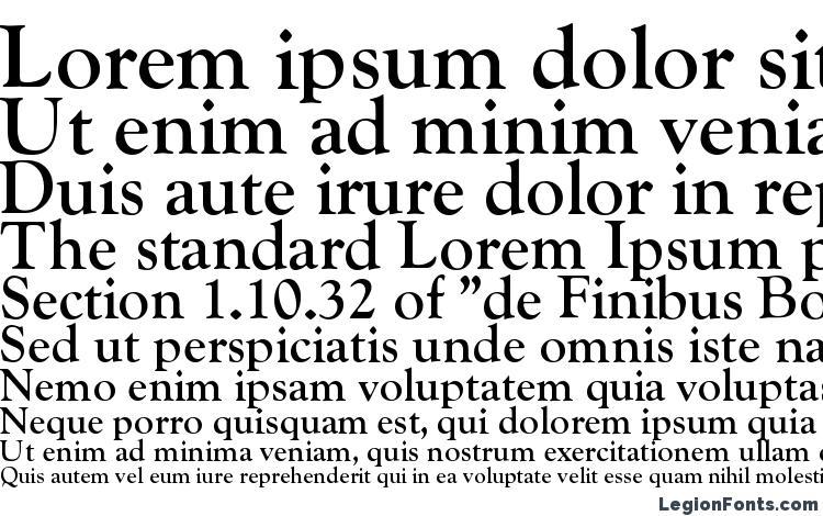 specimens GourmetDB Normal font, sample GourmetDB Normal font, an example of writing GourmetDB Normal font, review GourmetDB Normal font, preview GourmetDB Normal font, GourmetDB Normal font
