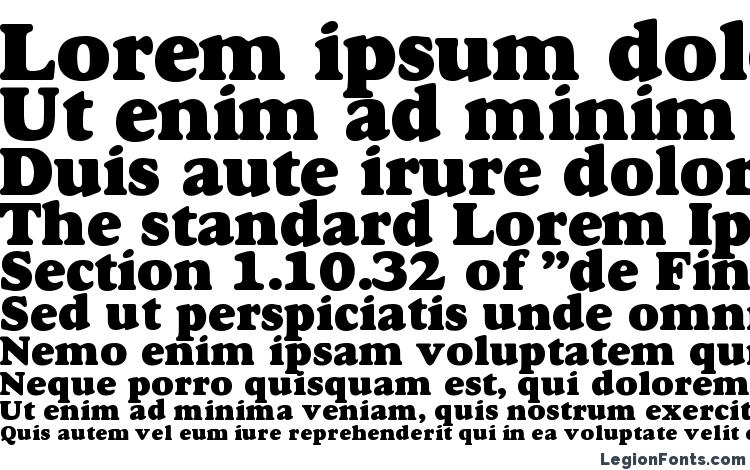 specimens GourmetHeavyDB Normal font, sample GourmetHeavyDB Normal font, an example of writing GourmetHeavyDB Normal font, review GourmetHeavyDB Normal font, preview GourmetHeavyDB Normal font, GourmetHeavyDB Normal font