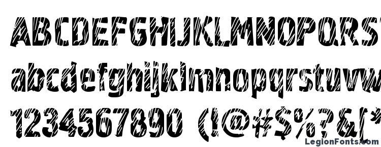 глифы шрифта GraffitiC2, символы шрифта GraffitiC2, символьная карта шрифта GraffitiC2, предварительный просмотр шрифта GraffitiC2, алфавит шрифта GraffitiC2, шрифт GraffitiC2