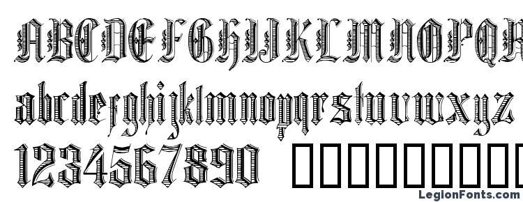 glyphs Grafik Text font, сharacters Grafik Text font, symbols Grafik Text font, character map Grafik Text font, preview Grafik Text font, abc Grafik Text font, Grafik Text font