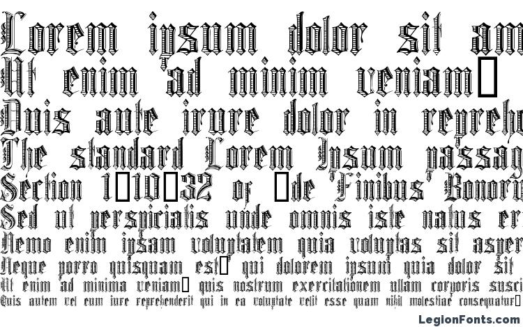 specimens Grafik Text font, sample Grafik Text font, an example of writing Grafik Text font, review Grafik Text font, preview Grafik Text font, Grafik Text font