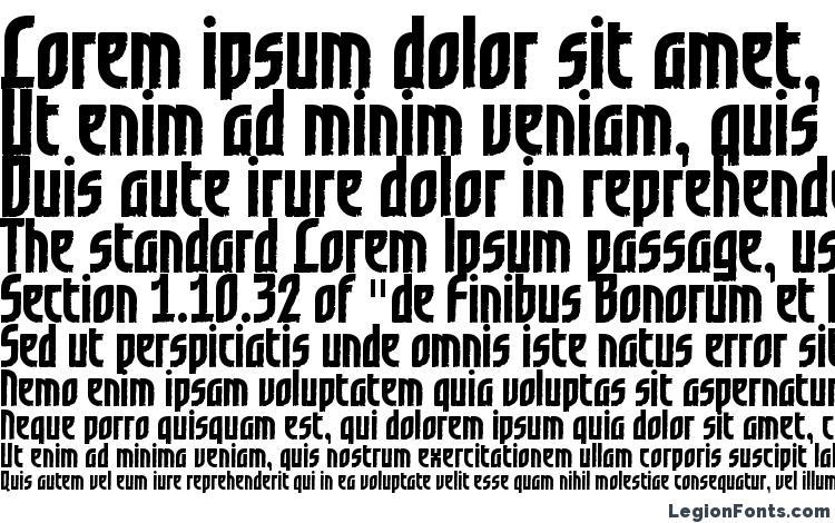 образцы шрифта Grafilone LL Bold, образец шрифта Grafilone LL Bold, пример написания шрифта Grafilone LL Bold, просмотр шрифта Grafilone LL Bold, предосмотр шрифта Grafilone LL Bold, шрифт Grafilone LL Bold