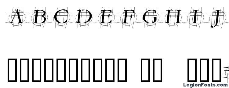 glyphs GrafOblique Italic font, сharacters GrafOblique Italic font, symbols GrafOblique Italic font, character map GrafOblique Italic font, preview GrafOblique Italic font, abc GrafOblique Italic font, GrafOblique Italic font