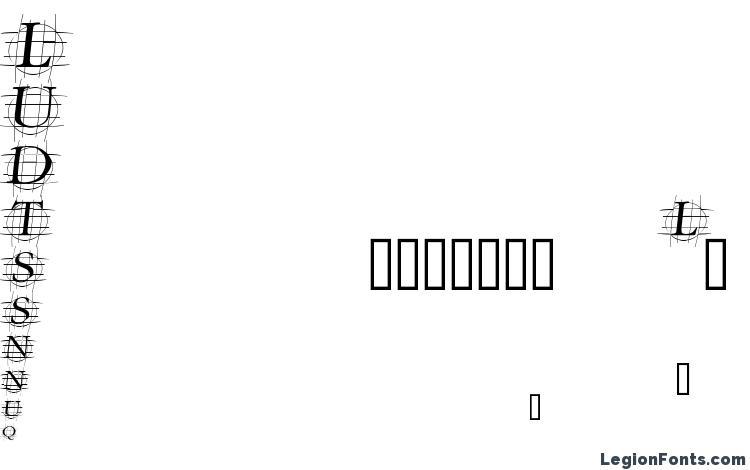 specimens GrafOblique Italic font, sample GrafOblique Italic font, an example of writing GrafOblique Italic font, review GrafOblique Italic font, preview GrafOblique Italic font, GrafOblique Italic font