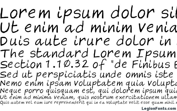 образцы шрифта Gragsie, образец шрифта Gragsie, пример написания шрифта Gragsie, просмотр шрифта Gragsie, предосмотр шрифта Gragsie, шрифт Gragsie