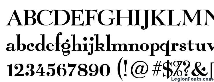 глифы шрифта Grail Light, символы шрифта Grail Light, символьная карта шрифта Grail Light, предварительный просмотр шрифта Grail Light, алфавит шрифта Grail Light, шрифт Grail Light