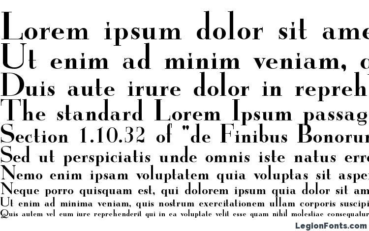 specimens GrailNew Regular font, sample GrailNew Regular font, an example of writing GrailNew Regular font, review GrailNew Regular font, preview GrailNew Regular font, GrailNew Regular font
