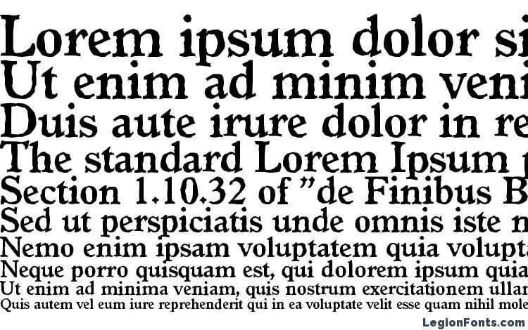 образцы шрифта GranadaAntique Bold, образец шрифта GranadaAntique Bold, пример написания шрифта GranadaAntique Bold, просмотр шрифта GranadaAntique Bold, предосмотр шрифта GranadaAntique Bold, шрифт GranadaAntique Bold