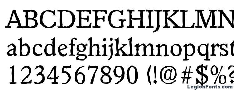 глифы шрифта GranadaAntique Regular, символы шрифта GranadaAntique Regular, символьная карта шрифта GranadaAntique Regular, предварительный просмотр шрифта GranadaAntique Regular, алфавит шрифта GranadaAntique Regular, шрифт GranadaAntique Regular