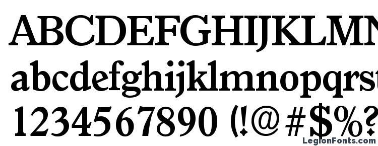 glyphs GranadaSerial Bold font, сharacters GranadaSerial Bold font, symbols GranadaSerial Bold font, character map GranadaSerial Bold font, preview GranadaSerial Bold font, abc GranadaSerial Bold font, GranadaSerial Bold font