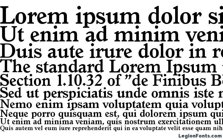 specimens GranadaSerial Bold font, sample GranadaSerial Bold font, an example of writing GranadaSerial Bold font, review GranadaSerial Bold font, preview GranadaSerial Bold font, GranadaSerial Bold font