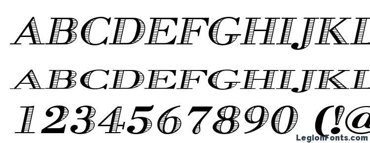 глифы шрифта Graphis Oblique, символы шрифта Graphis Oblique, символьная карта шрифта Graphis Oblique, предварительный просмотр шрифта Graphis Oblique, алфавит шрифта Graphis Oblique, шрифт Graphis Oblique