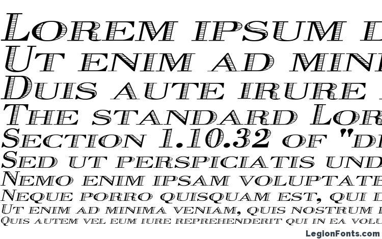образцы шрифта Graphis Oblique, образец шрифта Graphis Oblique, пример написания шрифта Graphis Oblique, просмотр шрифта Graphis Oblique, предосмотр шрифта Graphis Oblique, шрифт Graphis Oblique