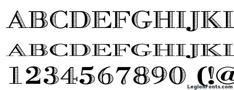 глифы шрифта Graphis, символы шрифта Graphis, символьная карта шрифта Graphis, предварительный просмотр шрифта Graphis, алфавит шрифта Graphis, шрифт Graphis