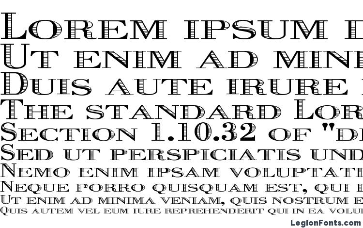образцы шрифта Graphis, образец шрифта Graphis, пример написания шрифта Graphis, просмотр шрифта Graphis, предосмотр шрифта Graphis, шрифт Graphis