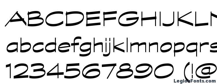 глифы шрифта GraphiteStd Wide, символы шрифта GraphiteStd Wide, символьная карта шрифта GraphiteStd Wide, предварительный просмотр шрифта GraphiteStd Wide, алфавит шрифта GraphiteStd Wide, шрифт GraphiteStd Wide