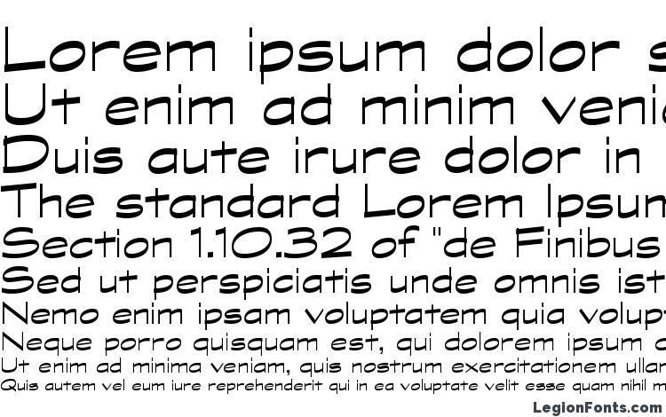 образцы шрифта GraphiteStd Wide, образец шрифта GraphiteStd Wide, пример написания шрифта GraphiteStd Wide, просмотр шрифта GraphiteStd Wide, предосмотр шрифта GraphiteStd Wide, шрифт GraphiteStd Wide