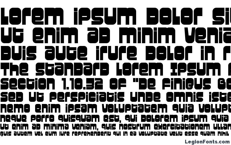 specimens Gravity font, sample Gravity font, an example of writing Gravity font, review Gravity font, preview Gravity font, Gravity font