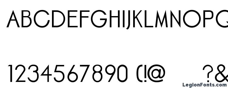 glyphs GRAVO font, сharacters GRAVO font, symbols GRAVO font, character map GRAVO font, preview GRAVO font, abc GRAVO font, GRAVO font