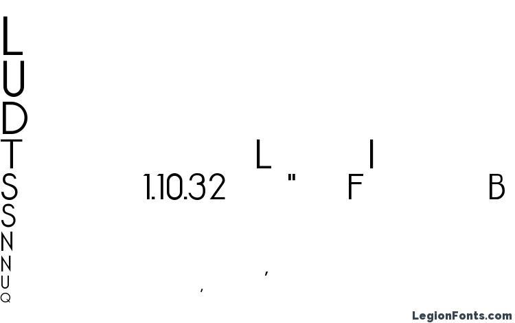 specimens GRAVO font, sample GRAVO font, an example of writing GRAVO font, review GRAVO font, preview GRAVO font, GRAVO font