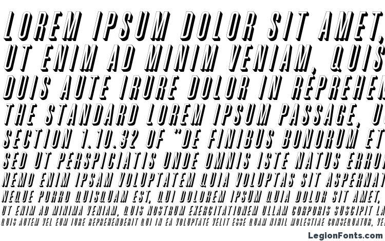 образцы шрифта GreatShadow Italic, образец шрифта GreatShadow Italic, пример написания шрифта GreatShadow Italic, просмотр шрифта GreatShadow Italic, предосмотр шрифта GreatShadow Italic, шрифт GreatShadow Italic