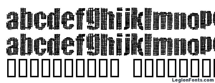 глифы шрифта GreatVengeance, символы шрифта GreatVengeance, символьная карта шрифта GreatVengeance, предварительный просмотр шрифта GreatVengeance, алфавит шрифта GreatVengeance, шрифт GreatVengeance