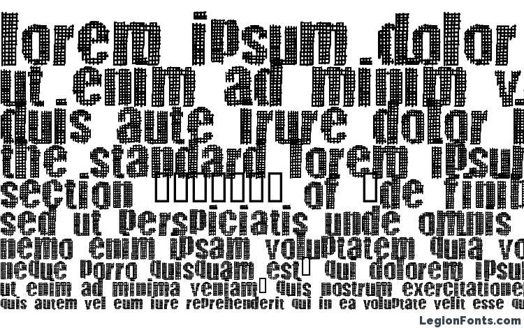 образцы шрифта GreatVengeance, образец шрифта GreatVengeance, пример написания шрифта GreatVengeance, просмотр шрифта GreatVengeance, предосмотр шрифта GreatVengeance, шрифт GreatVengeance