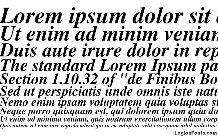 specimens Greco Black SSi Bold Italic font, sample Greco Black SSi Bold Italic font, an example of writing Greco Black SSi Bold Italic font, review Greco Black SSi Bold Italic font, preview Greco Black SSi Bold Italic font, Greco Black SSi Bold Italic font