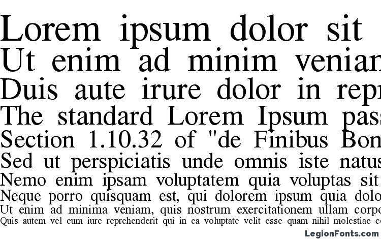 образцы шрифта Greco Light SSi Normal, образец шрифта Greco Light SSi Normal, пример написания шрифта Greco Light SSi Normal, просмотр шрифта Greco Light SSi Normal, предосмотр шрифта Greco Light SSi Normal, шрифт Greco Light SSi Normal