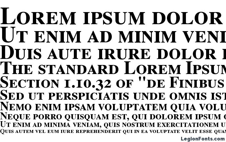 specimens Greco OldStyle SSi Bold Small Caps font, sample Greco OldStyle SSi Bold Small Caps font, an example of writing Greco OldStyle SSi Bold Small Caps font, review Greco OldStyle SSi Bold Small Caps font, preview Greco OldStyle SSi Bold Small Caps font, Greco OldStyle SSi Bold Small Caps font