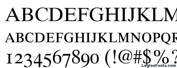 glyphs Greco Ten OldStyle SSi Old Style Figures font, сharacters Greco Ten OldStyle SSi Old Style Figures font, symbols Greco Ten OldStyle SSi Old Style Figures font, character map Greco Ten OldStyle SSi Old Style Figures font, preview Greco Ten OldStyle SSi Old Style Figures font, abc Greco Ten OldStyle SSi Old Style Figures font, Greco Ten OldStyle SSi Old Style Figures font