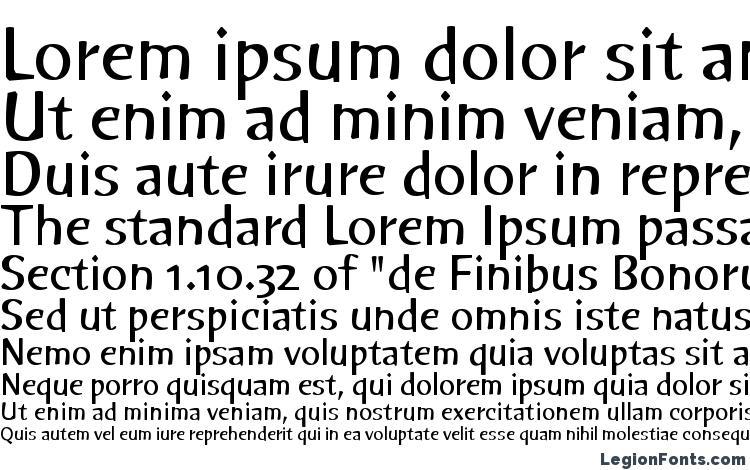 образцы шрифта Green LET Plain.1.0, образец шрифта Green LET Plain.1.0, пример написания шрифта Green LET Plain.1.0, просмотр шрифта Green LET Plain.1.0, предосмотр шрифта Green LET Plain.1.0, шрифт Green LET Plain.1.0