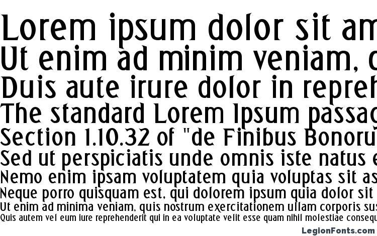 specimens Greetings Bold font, sample Greetings Bold font, an example of writing Greetings Bold font, review Greetings Bold font, preview Greetings Bold font, Greetings Bold font