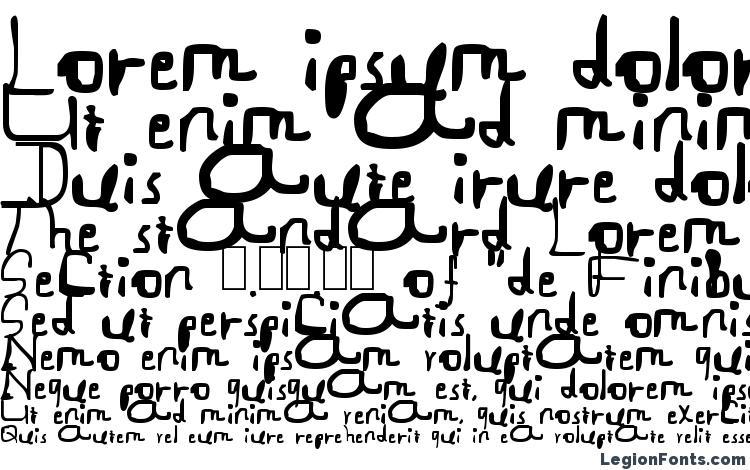 образцы шрифта Gregorio, образец шрифта Gregorio, пример написания шрифта Gregorio, просмотр шрифта Gregorio, предосмотр шрифта Gregorio, шрифт Gregorio