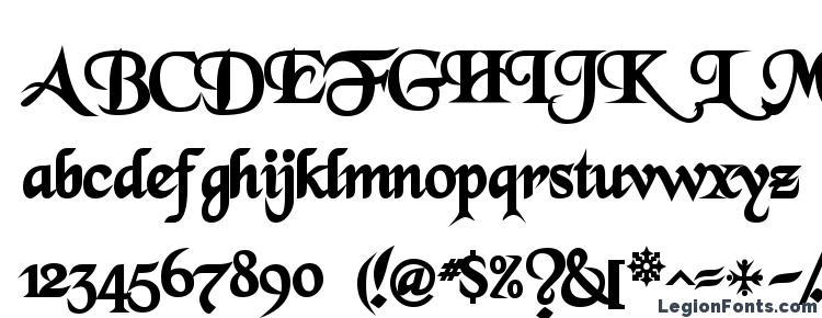 glyphs GrenelefeScriptSSK Bold font, сharacters GrenelefeScriptSSK Bold font, symbols GrenelefeScriptSSK Bold font, character map GrenelefeScriptSSK Bold font, preview GrenelefeScriptSSK Bold font, abc GrenelefeScriptSSK Bold font, GrenelefeScriptSSK Bold font