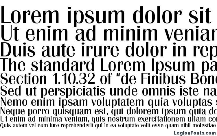specimens Grenoble SF font, sample Grenoble SF font, an example of writing Grenoble SF font, review Grenoble SF font, preview Grenoble SF font, Grenoble SF font