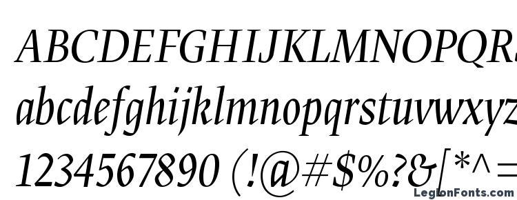 glyphs GretaDisNarProLigIta font, сharacters GretaDisNarProLigIta font, symbols GretaDisNarProLigIta font, character map GretaDisNarProLigIta font, preview GretaDisNarProLigIta font, abc GretaDisNarProLigIta font, GretaDisNarProLigIta font