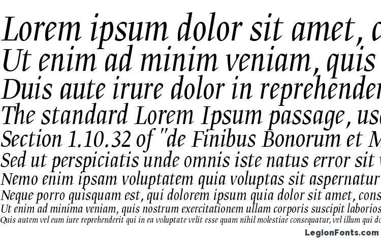 specimens GretaDisNarProLigIta font, sample GretaDisNarProLigIta font, an example of writing GretaDisNarProLigIta font, review GretaDisNarProLigIta font, preview GretaDisNarProLigIta font, GretaDisNarProLigIta font