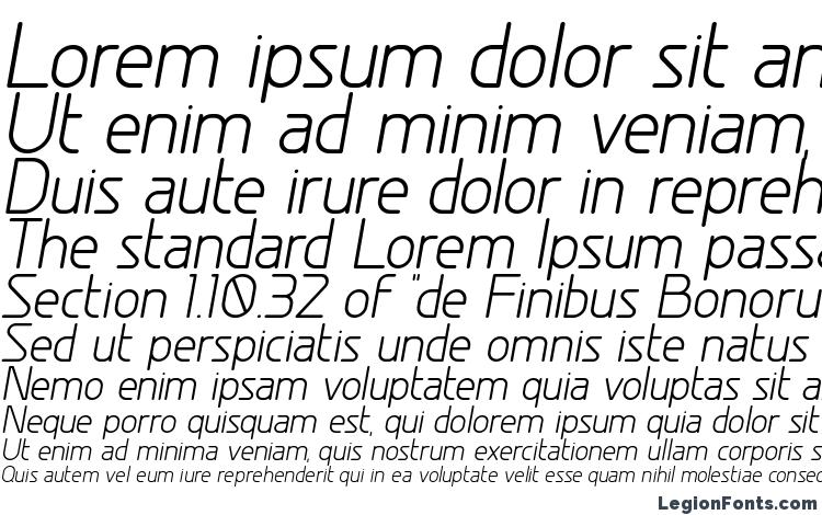 specimens GreyscaleBasic Italic font, sample GreyscaleBasic Italic font, an example of writing GreyscaleBasic Italic font, review GreyscaleBasic Italic font, preview GreyscaleBasic Italic font, GreyscaleBasic Italic font