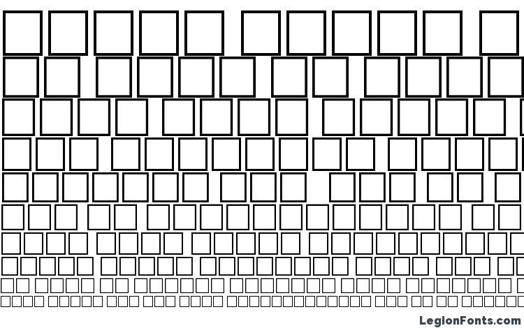 образцы шрифта GriffDinShiOpt, образец шрифта GriffDinShiOpt, пример написания шрифта GriffDinShiOpt, просмотр шрифта GriffDinShiOpt, предосмотр шрифта GriffDinShiOpt, шрифт GriffDinShiOpt