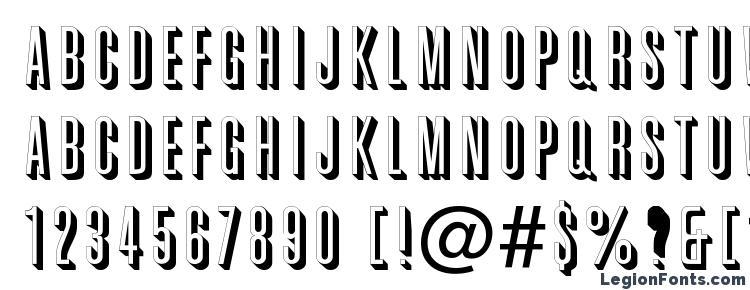glyphs Griffon font, сharacters Griffon font, symbols Griffon font, character map Griffon font, preview Griffon font, abc Griffon font, Griffon font