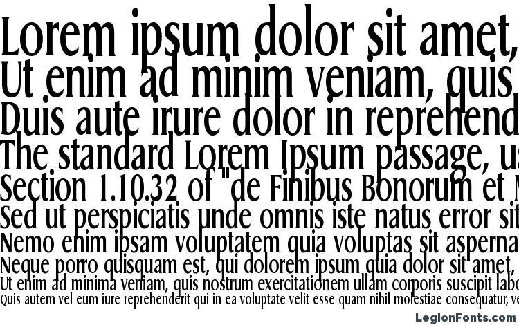 specimens GriffonCondensed Bold font, sample GriffonCondensed Bold font, an example of writing GriffonCondensed Bold font, review GriffonCondensed Bold font, preview GriffonCondensed Bold font, GriffonCondensed Bold font