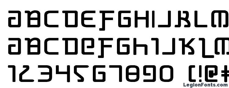 glyphs Grimlord Bold Expanded font, сharacters Grimlord Bold Expanded font, symbols Grimlord Bold Expanded font, character map Grimlord Bold Expanded font, preview Grimlord Bold Expanded font, abc Grimlord Bold Expanded font, Grimlord Bold Expanded font