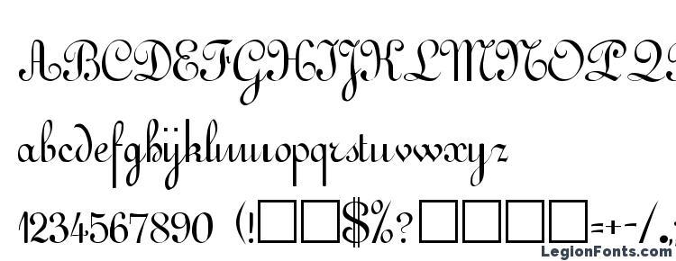 glyphs GRINDA Regular font, сharacters GRINDA Regular font, symbols GRINDA Regular font, character map GRINDA Regular font, preview GRINDA Regular font, abc GRINDA Regular font, GRINDA Regular font